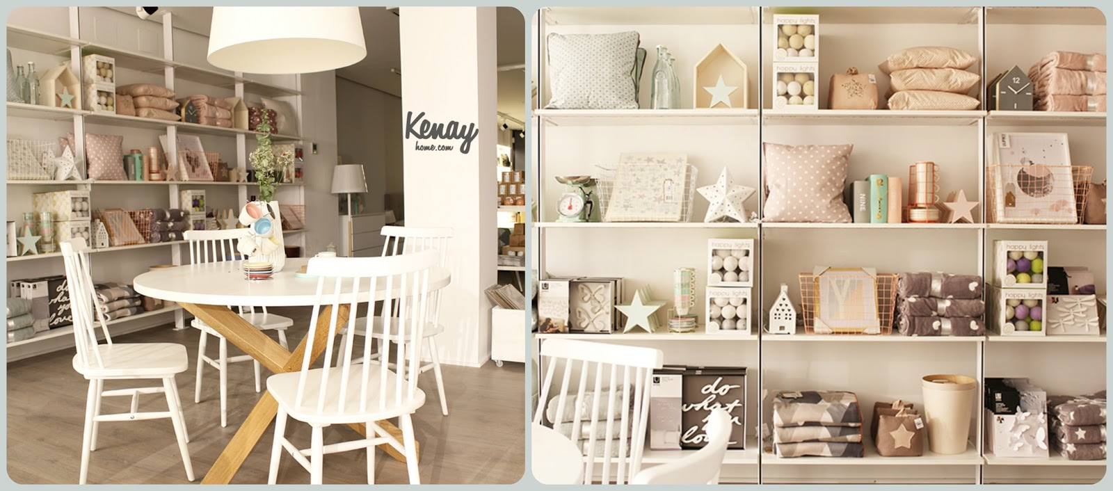 las cosillas de carmen kenay home no tengo palabras. Black Bedroom Furniture Sets. Home Design Ideas