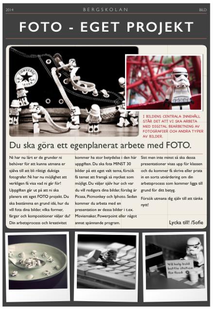 https://dl.dropboxusercontent.com/u/104272968/Foto_eget%20projekt.pdf