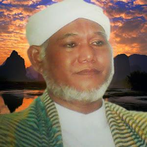 Pimpinan Majelis Maulidurrosul S.A.W