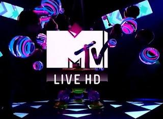 IPTV MTV Live HD