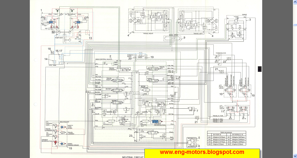 Wiring diagrams bobcat wiring diagram dual battery wiring diagram ford