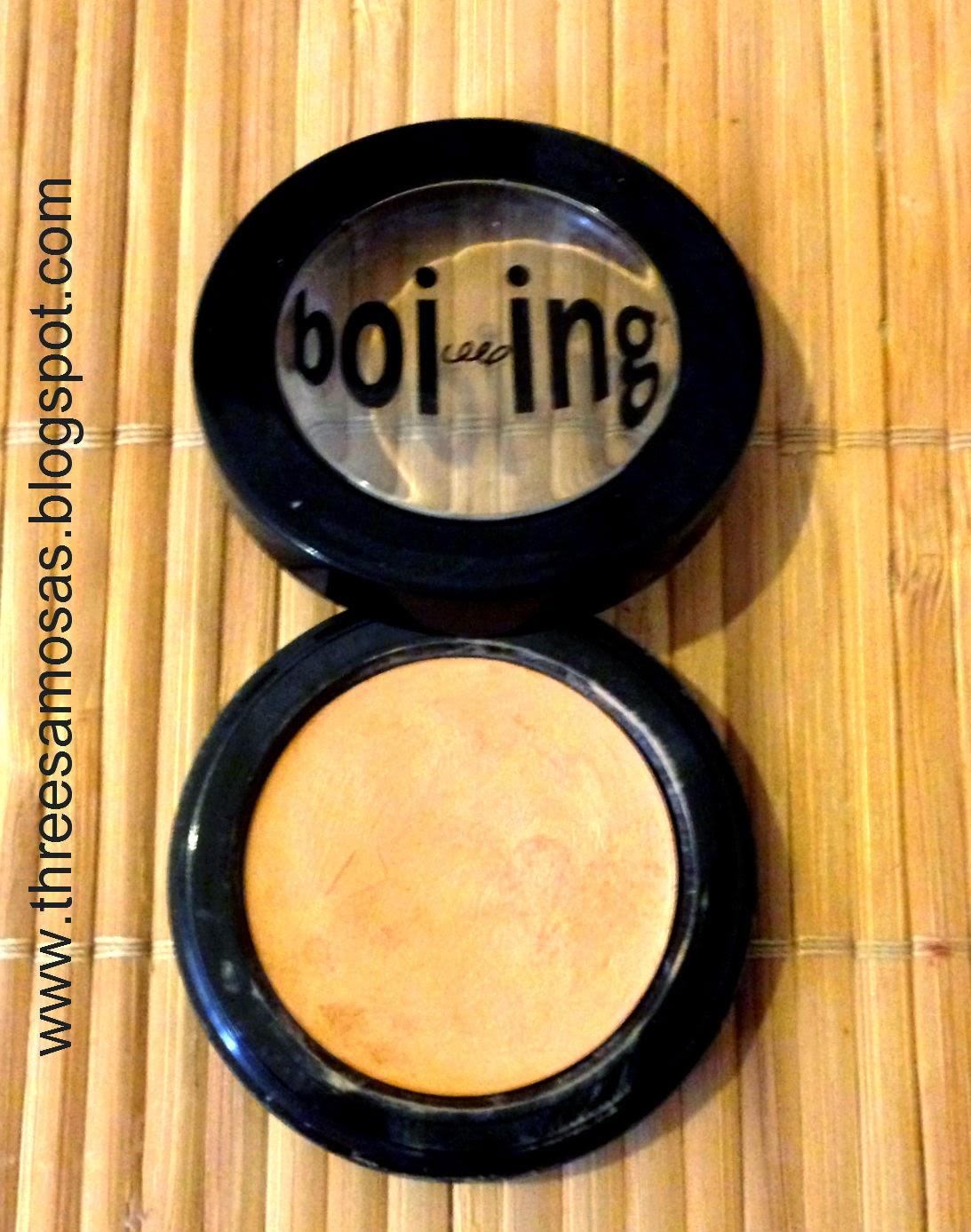 www.threesamosas.blogspot.com