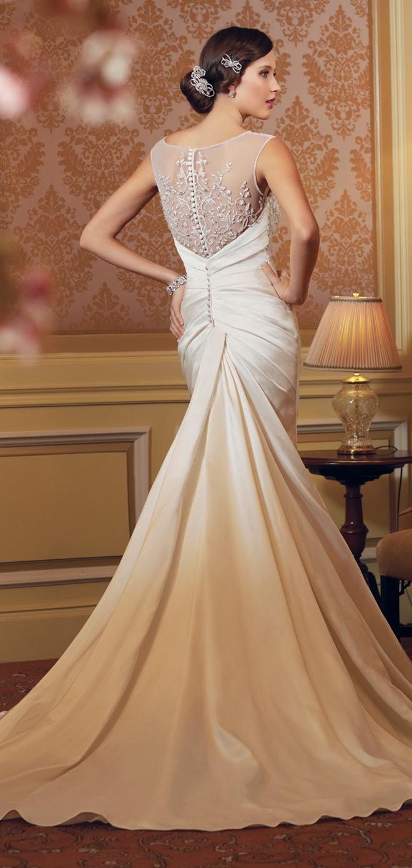 Sophia Tolli Wedding Gowns 70 Epic Please contact Sophia Tolli