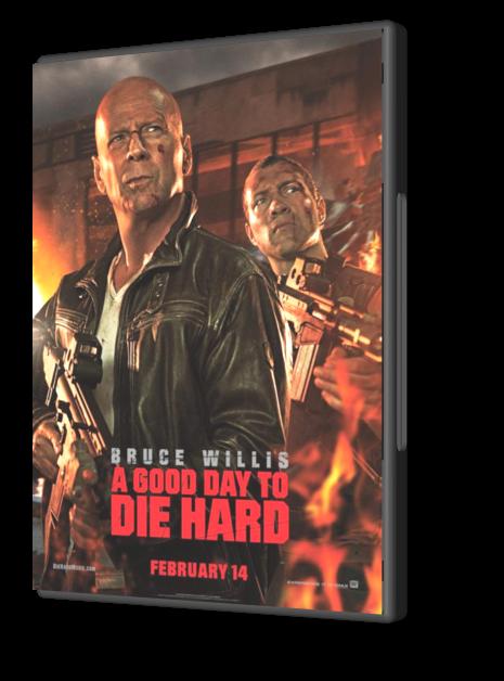Get Hard 2015 online subtitrat - Filmehdonlineronet