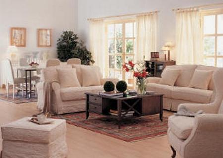 Siria Grandet -Feng Shui México: La Sala de estar en el Feng Shui ...