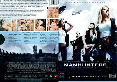 manhunters porno Video Manhunters Porn Video MP3, 3GP, MP4, FLV Free Download - Nonton  dan download video Manhunters Porn Video di Muviza 100% gratis dan mudah,  .