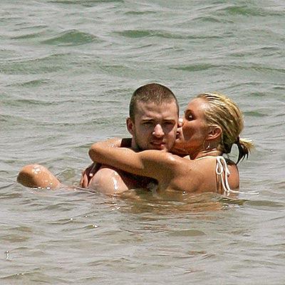 Hot-Cameron-Diaz-Justin-Timberlake