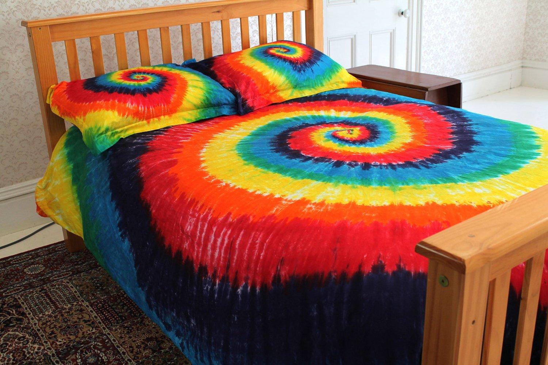 Graffiti Comforter Bedding Sets For Boys Girls More