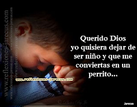 Oraciones, Oracion por la familia,