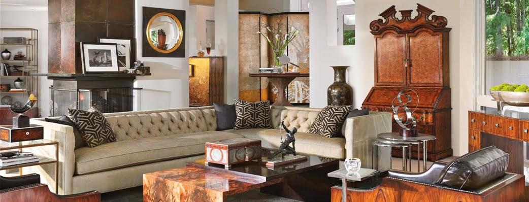 Exklusive luxus wohnaccessories exklusive wohnaccessoires online dekoration f r ihre wohnung - Dekoration englisch ...