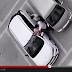 Wanita ini Ditampar Dua Lelaki Hanya Kerana Salah Parking (Video)