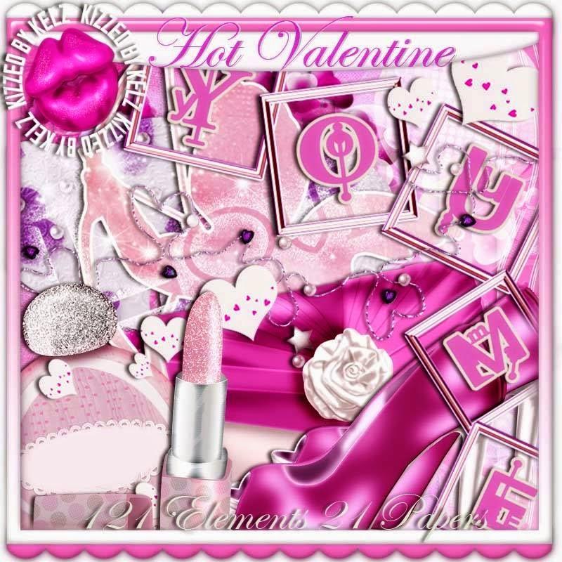 http://kizzedbykelz.blogspot.com/?zx=fd9ff9e29ce752c4