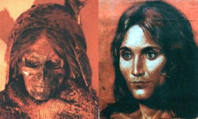 diaforetiko.gr : Conspiracy+Feeds+%25285%2529 Μυστηριώδης Αρχαίος Κόσμος είναι θαμμένος κάτω από τη έρημο Τάκλα Μακάν!!!