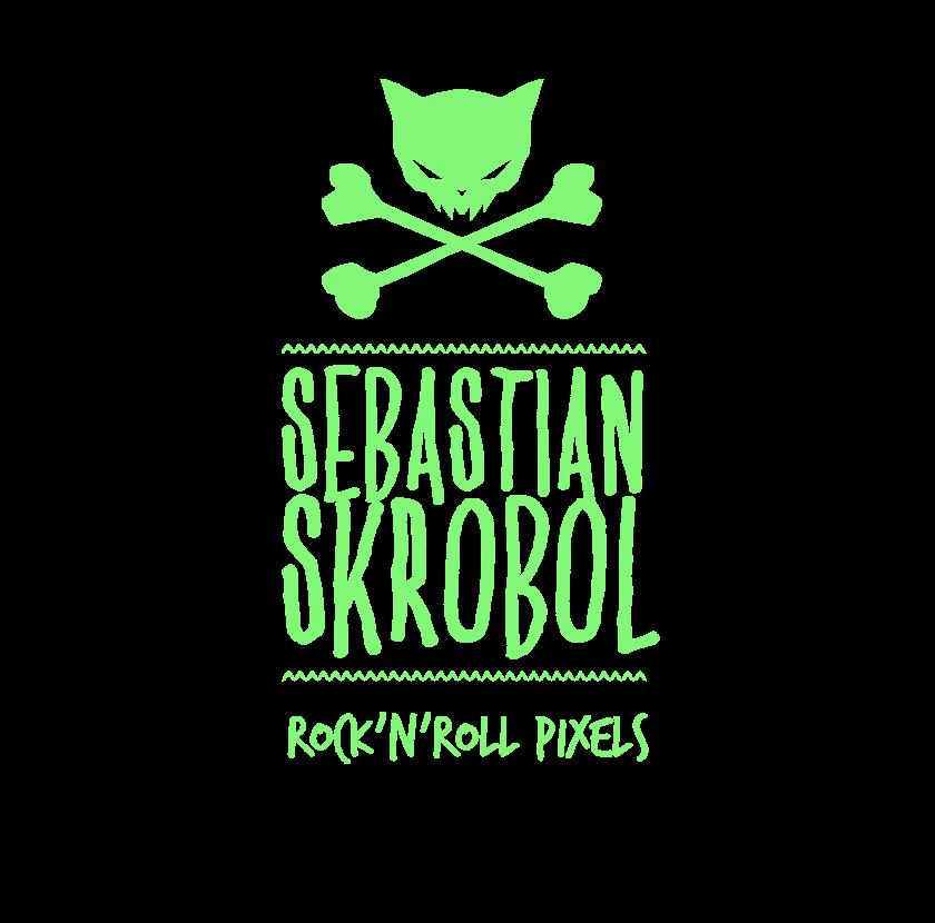 Skrobol Sebastian