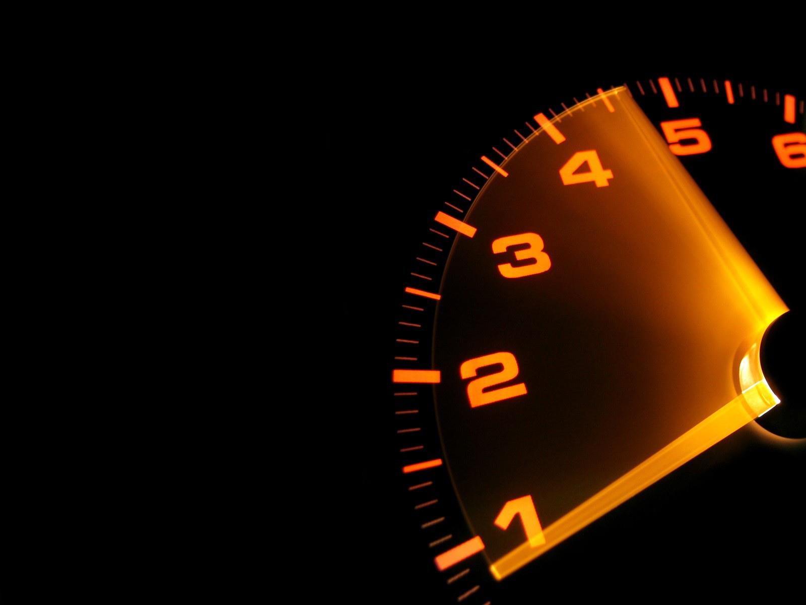 http://2.bp.blogspot.com/-rhuUQmwax5c/UBMN999enYI/AAAAAAAAA5c/RXTcH2okg8Y/s1600/cars_0005.jpg