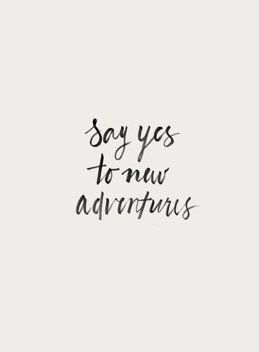 Life Quotes Kids Maisiemickler  Phrases»»  Pinterest  Inspirational Wisdom And