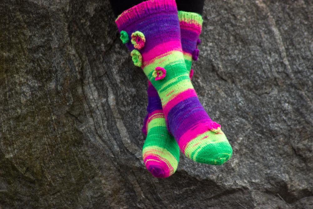 fluormania sukat