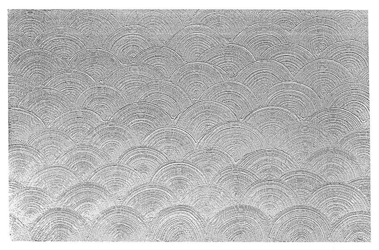 Drywall Texture Brushes Images
