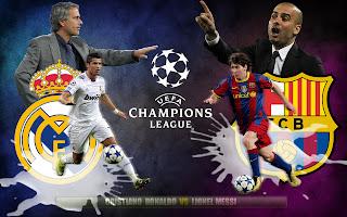 http://2.bp.blogspot.com/-rhyFTrbGTVw/TuMQbs1UNXI/AAAAAAAAA_0/YvVeQZmxlW4/s1600/El+Clasico+2011+Champion+league.jpg