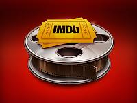 http://www.imdb.com/title/tt0450527/episodes