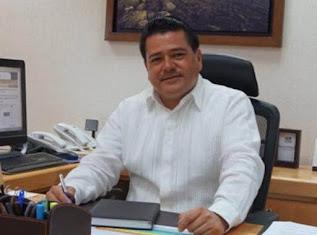 Diputados Federales y Gobierno buscarán mejorar presupuesto para BCS