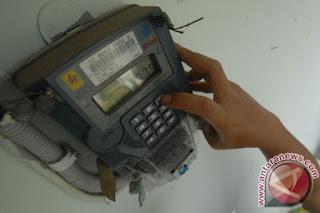 PLN: tarif listrik nonsubsidi turun pada Agustus - ANTARA News