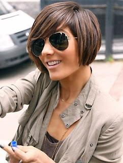 Summer Hairstyles 2013