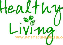 Pengobatan Penyakit dan Gaya Hidup Sehat