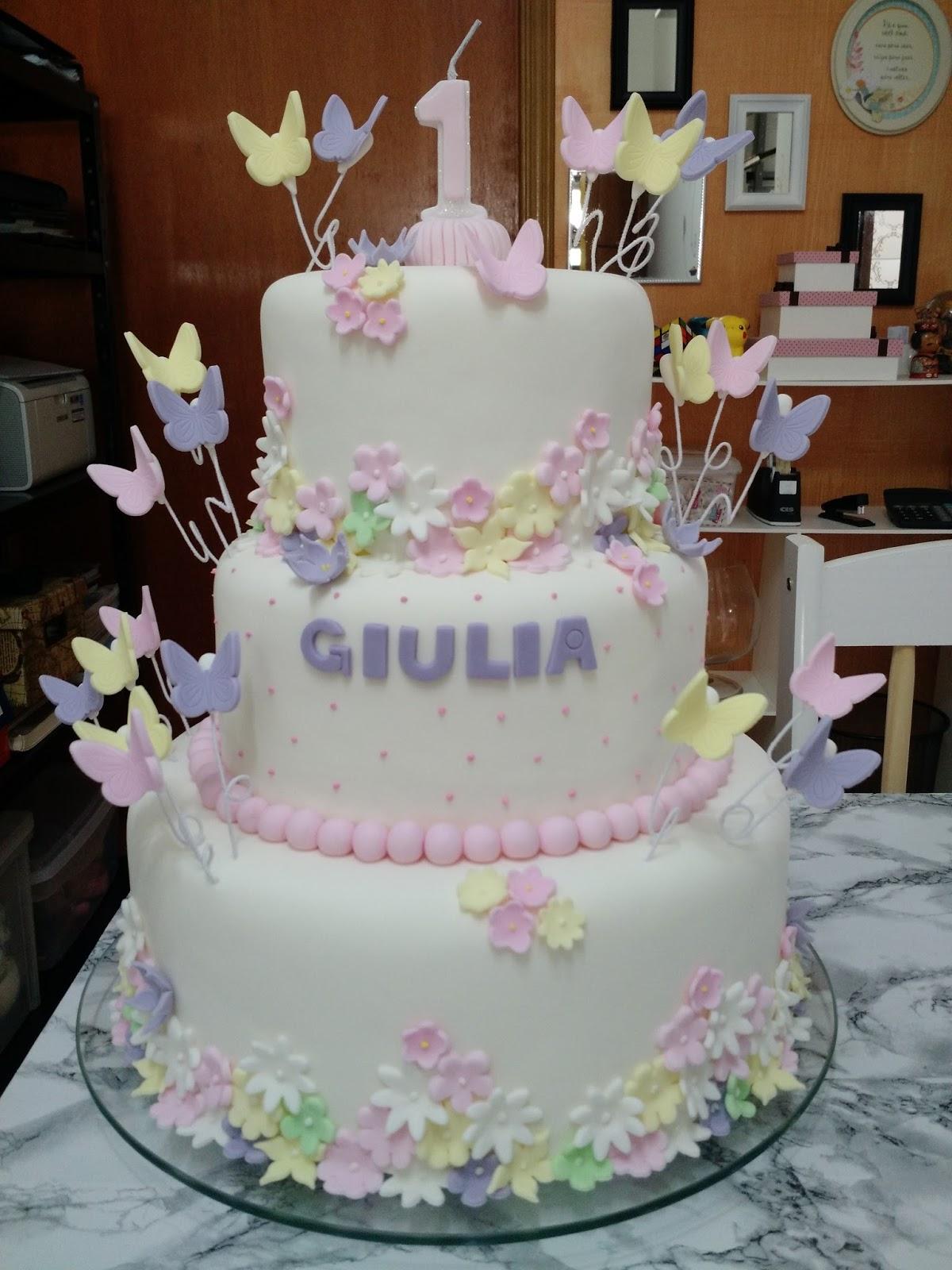 Ivani canguss cake designer bolo de casamento da marcela e thiago altavistaventures Image collections