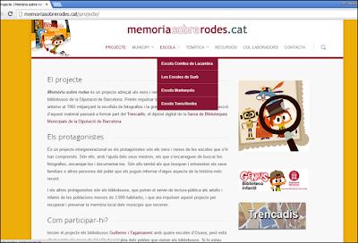 www.memoriasobrerodes.cat
