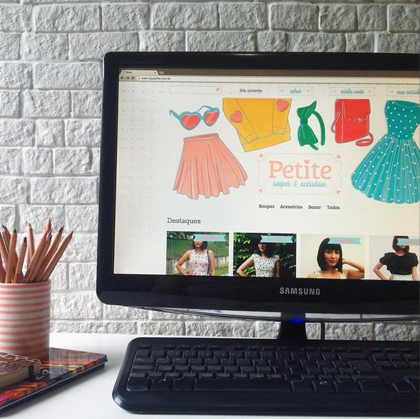 design, layout personalizado, desenho, ilustração, ilustradora Kênia Lopes, job, trabalho,