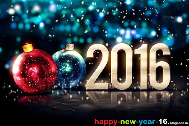 Happy New Year, 2016, Happy New Year 2016, quotes, latest quotes,
