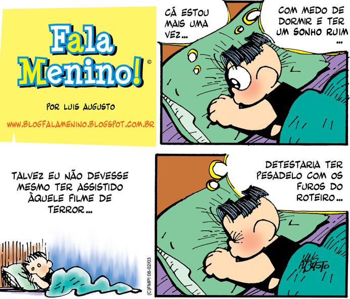 falameninotira.png (693×591)