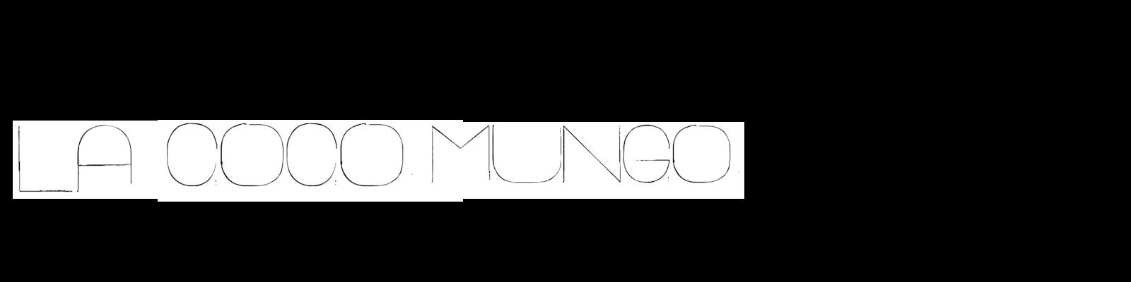 CocoMungo
