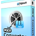 Bigasoft MKV Converter 3.7.50.5067 Full Keygen Free Download
