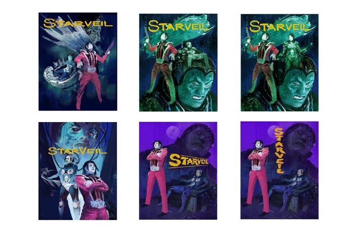 [Image: Starveil+covers.jpg]