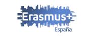 Blog Erasmus+