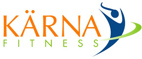 Karna Fitness Logo