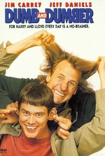 Watch Dumb & Dumber Online