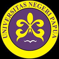 Logo Unipa - Universitas Negeri Papua Manokwari
