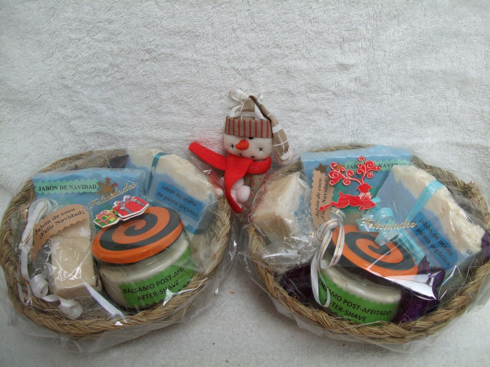 Vegetal natural cestas de esparto - Cestas de esparto ...