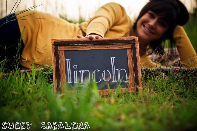 Sweet Caralina