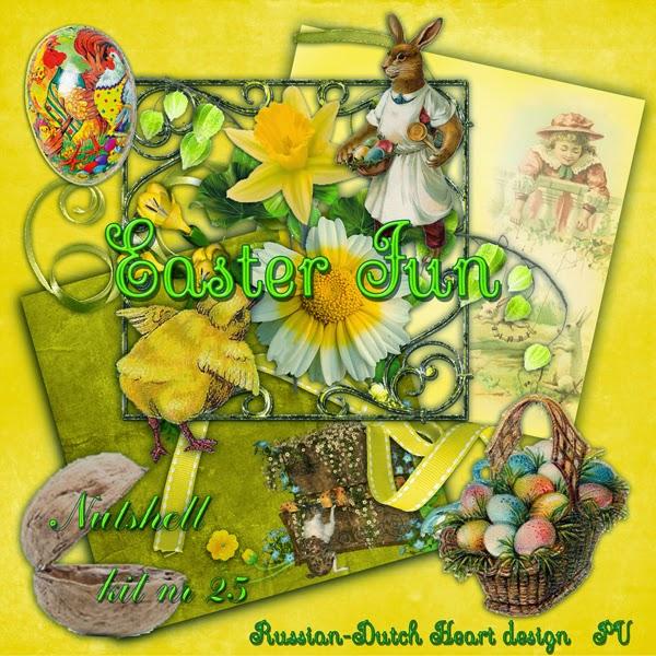 http://2.bp.blogspot.com/-riEGDgjlkTc/Uy_1wd4HguI/AAAAAAAAHhc/BHez1DoUA-E/s1600/preview+N+25+Easter+Fun.jpg