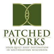 Patched Works, Inc.