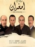 Imghrane-Sidi Rbbi Ayahnin