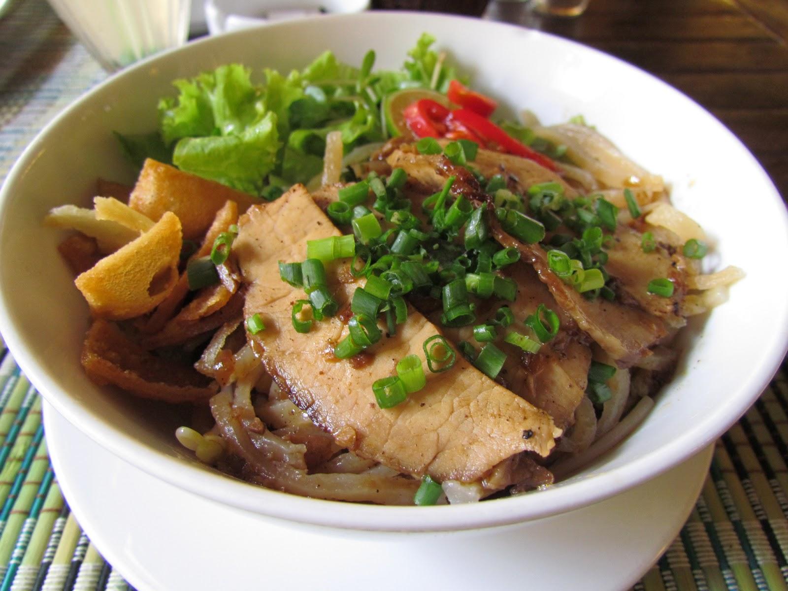 Tout un voyage 2 farangs en tha lande hoi an le joyau for Acheter maison au vietnam