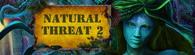 Natural Threat 2 Updated