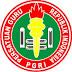 Pedoman Peringatan Hari Guru Nasional Tahun 2012 dan HUT Ke-67 PGRI