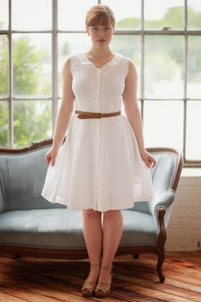 http://www.eternalmaker.com/hawthorn-dress-colette-patterns