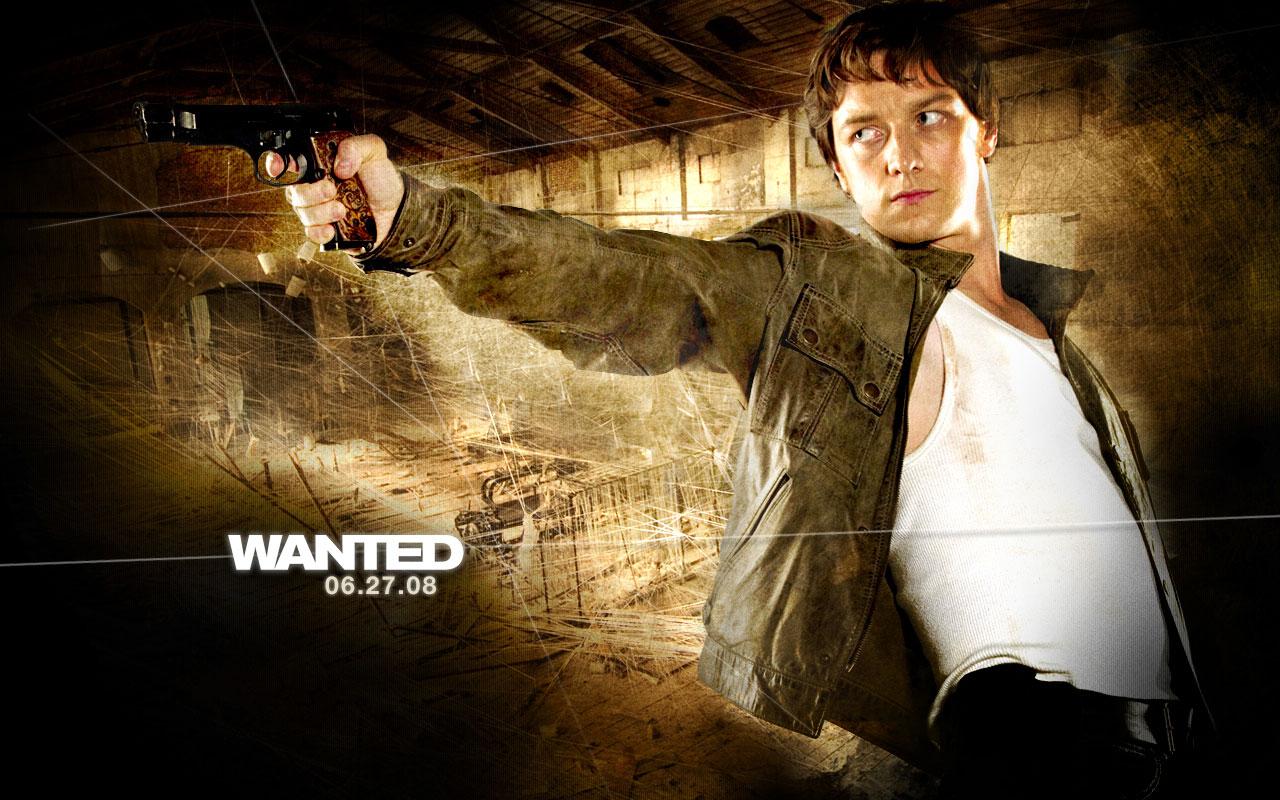 http://2.bp.blogspot.com/-riHZdd0uxHQ/T99u-AVSF1I/AAAAAAAAFCo/ltdc2RQ8oh4/s1600/Wanted-2_1260805177.jpg